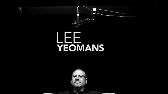 Lee's Story