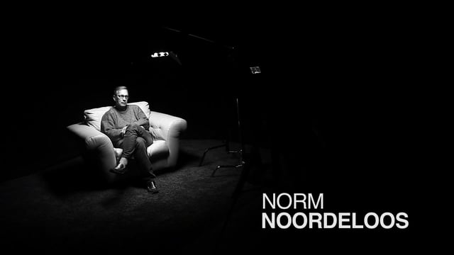 Norm's Story