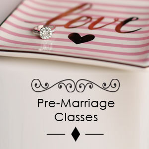 classes before marriage